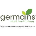 Germains