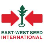 EastWestSeed