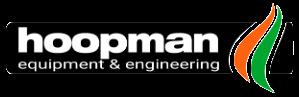 Hoopman Engineering