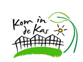 Kom in Sow to Grow – de Kas